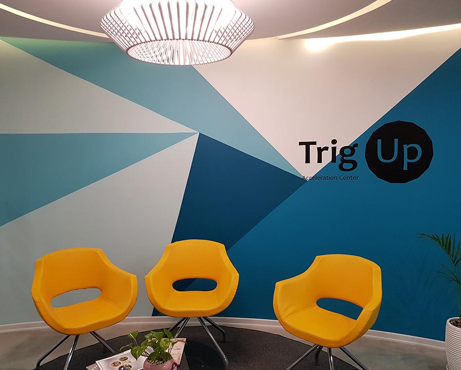 trigup1